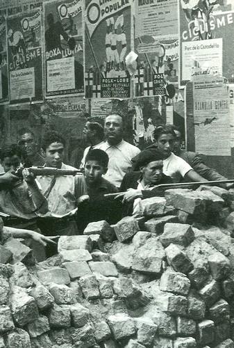 barcelone_19_juillet_1936